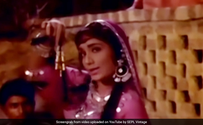 UP's Bareilly To Get Its 'Jhumka', Almost 53 Years Later