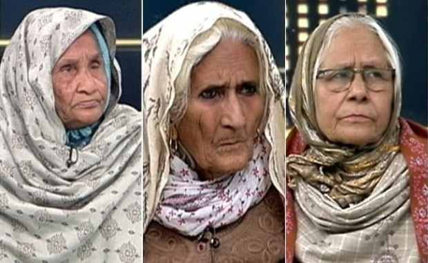 Image result for old ladies protest in shaheen bagh delhi
