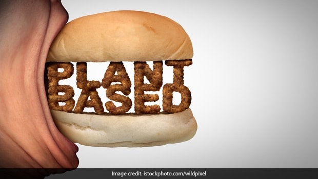 2 Servings Of Plant-Based Meat A Day May Help Lower Heart-Related Risks – Experts Reveal