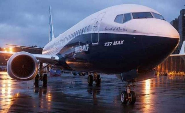 Two US Airlines Push Back 737 MAX Return Amid New Approval Delays