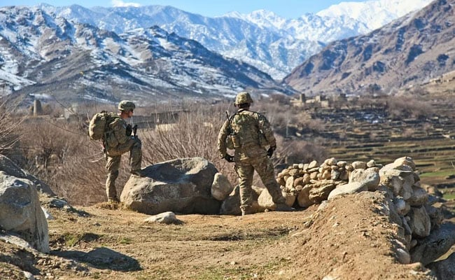 US, NATO Pull-Out Of Afghanistan Raises 'Tremendous Concerns' For India: Experts