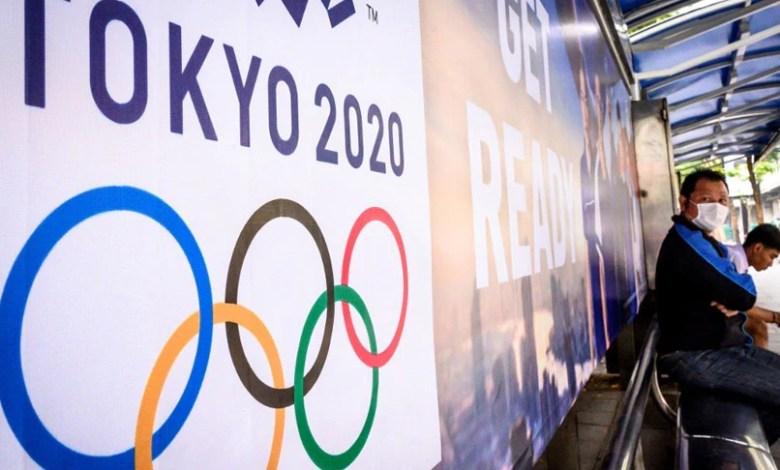 Japan को सामना करना पड़ा आपातकाल की स्थिति, Tokyo Olympic पर संदेह