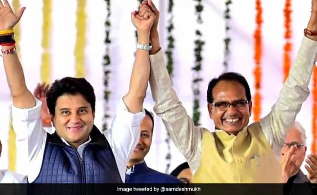 MP में जगदीश देवड़ा को वित्त, गोपाल भार्गव को PWD की ज़िम्मेदारी, देखें मंत्रियों की पूरी लिस्ट