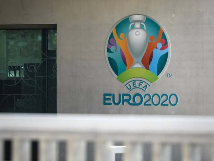 UEFA Hands Euro 2020 Spectator Limit Responsibility To Host Cities