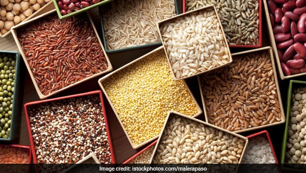 Vietnam Purchased Indian Rice For First Time In Decades, Say Industry Officials