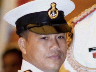 Dingko Singh, Asian Games Gold Medallist Boxer, Dies Aged 42 | Boxing News