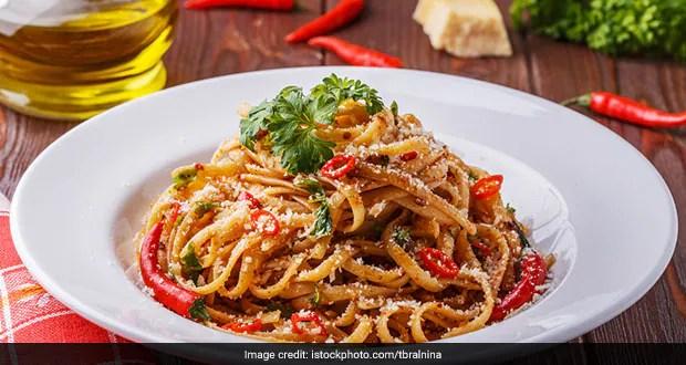 12 Best Italian Food Recipes | Easy Italian Recipes