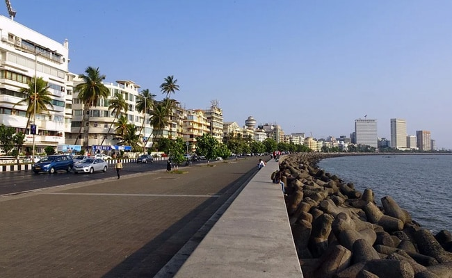 Major Power Outage In Mumbai Due To 'Incoming Electric Supply Failure'