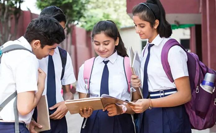 CBSE Result 2020 : 82.49 Percent Student Pass In Prayagraj Zone - CBSE  Result 2020: प्रयागराज जोन से 82.49 फीसदी छात्र हुए पास, सीबीएसई के 12वीं  के रिजल्ट से जुड़ीं 7 खास बातें ...