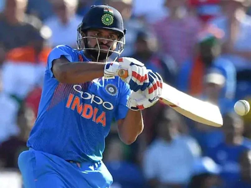 सुरेश रैना ने की इंटरनेशनल क्रिकेट से रिटायरमेंट की घोषणा  