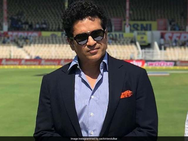 Sachin Tendulkar, Recovering From COVID-19, Back Home From Hospital