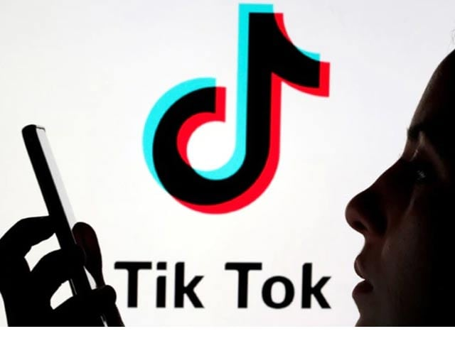If you use TikTok, Helo or Likee app then after the ban, you should do this work first