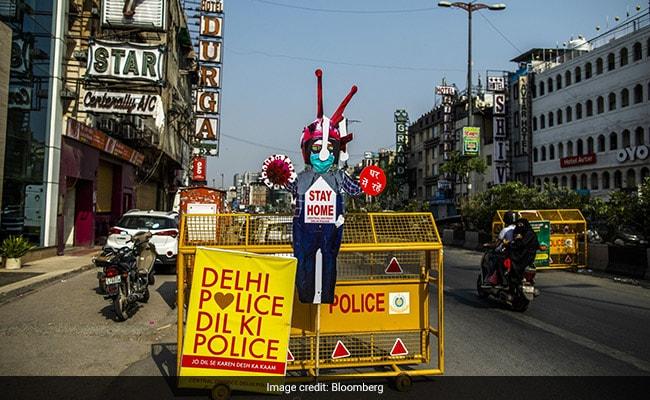Manish Sisodia Writes To Amit Shah After Lt Governor Blocks Unlock3 Move