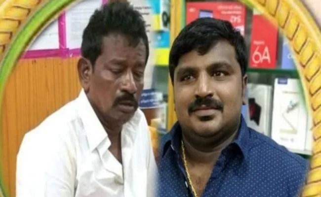 Father son death due to torture in police custody in Tuticorin – तमिलनाडु में पुलिस हिरासत में पिता-बेटे की मौत से भड़का आक्रोश, मामले में राजनीति गर्म