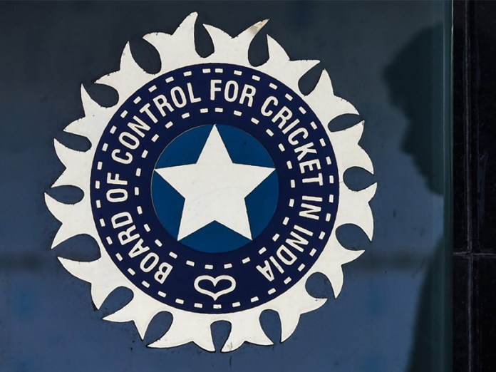 BCCI AGM Set To Approve 10-Team IPL But Only From 2022 Edition: Report