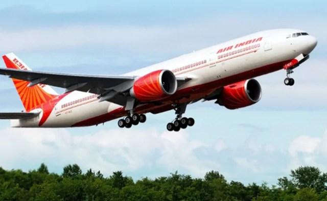 Direct Flight Between Goa, London Starts Under Air Bubble Arrangement