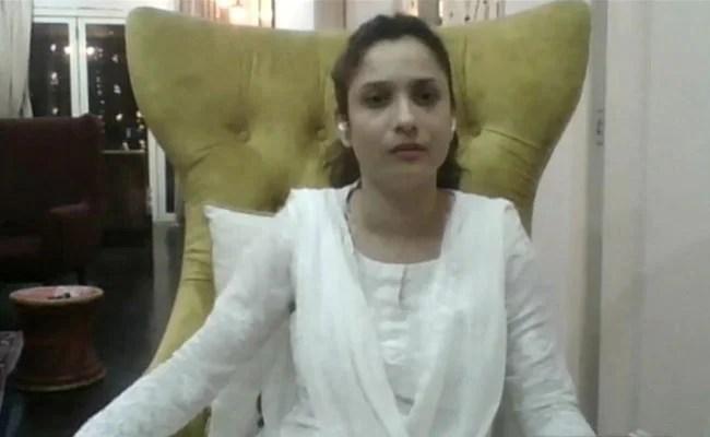सुशांत के निधन को हुए 3 महीने तो Ankita Lokhande बोलीं- समय गुजर जाता है जिंदगी अपनी रफ्तार...