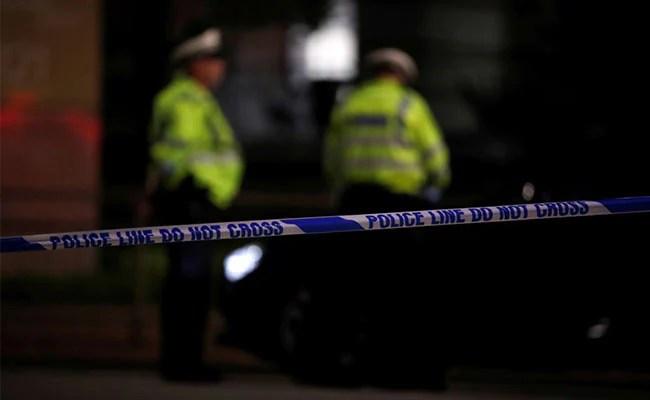 UK Cop Admits Rape, Kidnap Of Missing London Woman