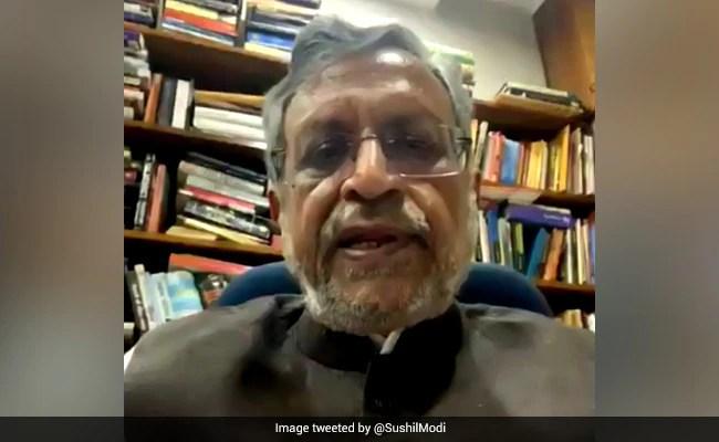 महाराष्ट्र के मुख्यमंत्री कोटव ठाकरे