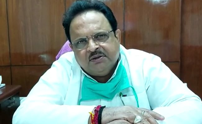 'Time For Hum Doh, Humare Ek': Minister In Congress-Ruled Rajasthan