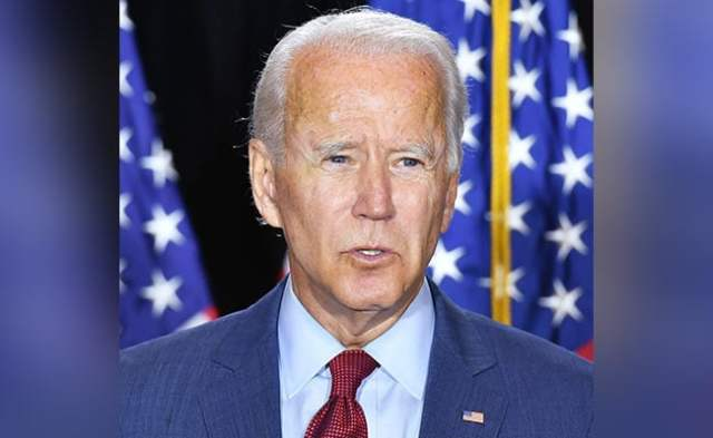 Joe Biden Promises To Reform H-1B System, Eliminate Country Quota For Green Cards