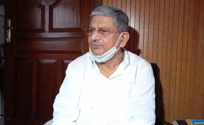 Maintain Restraint: BJP Ally On Yogi Adityanath's 'Abba Jaan' Remarks