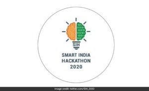 पुणे संस्थान ने स्मार्ट इंडिया हैकाथॉन 2020 जीता