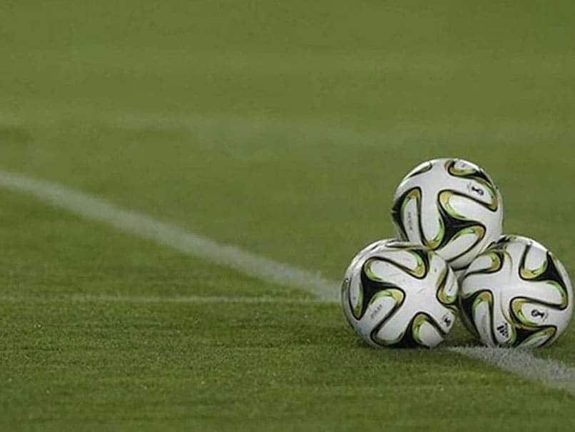 Latest Football Transfer News Alley Sport