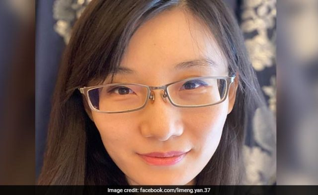 Chinese Scientist Says Covid Came From Government Lab In Wuhan: Report