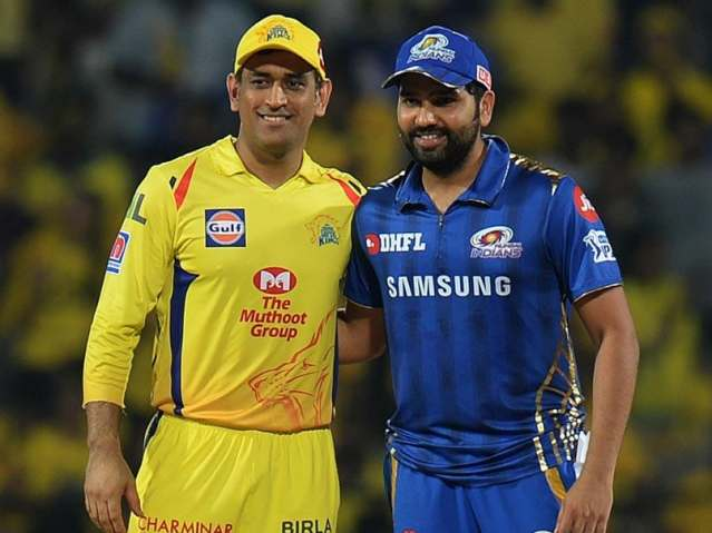 IPL 2021 To Resume With Mumbai Indians Taking On CSK On September 19: Report