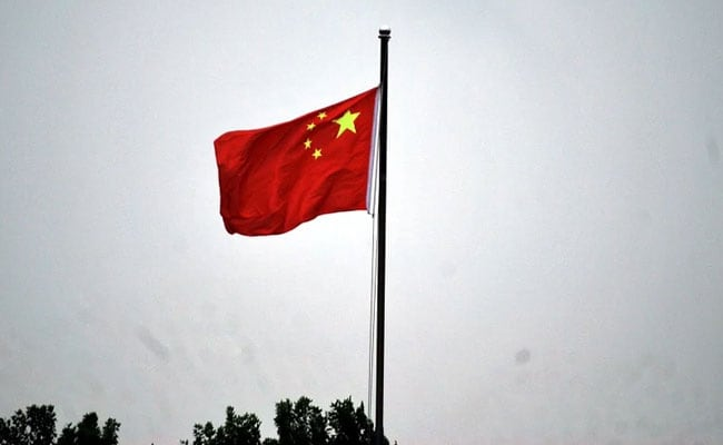China Announces Sanctions On 3 People From US, Canada Over Xinjiang