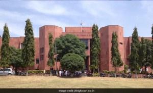 जम्मू और कश्मीर उच्च न्यायालय मध्यस्थता केंद्र श्रीनगर, जम्मू में स्थापित किया जाएगा