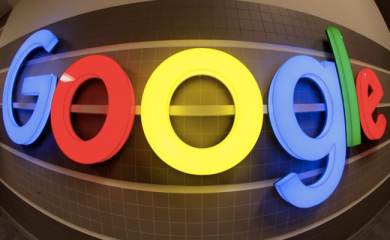 6388vkr google