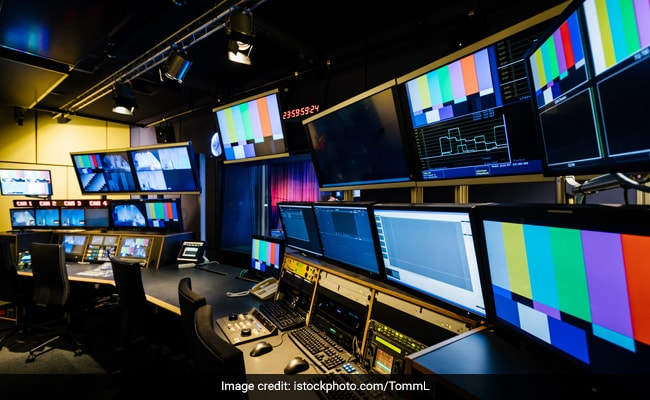 2 Top Republic TV Editors Summoned By Mumbai Police In Fake Ratings Case