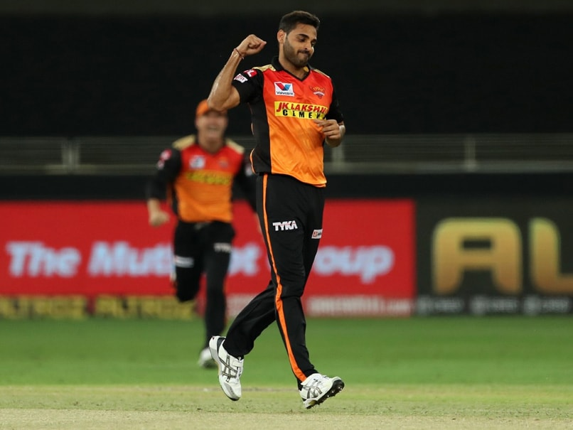 SRH vs KKR, Indian Premier League: SunRisers Hyderabad Players To Watch Out For