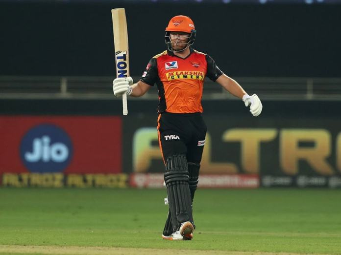IPL 2020, SRH vs RR, SunRisers Hyderabad vs Rajasthan Royals, Face-Off: Jonny Bairstow vs Jofra Archer