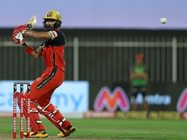 IPL 2020 Fantasy: Rajasthan Royals vs Royal Challengers Bangalore, Top Fantasy Picks