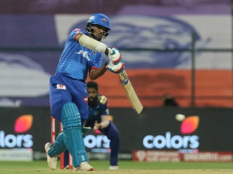 IPL 2020 Fantasy: Delhi Capitals vs Rajasthan Royals Top Fantasy Picks