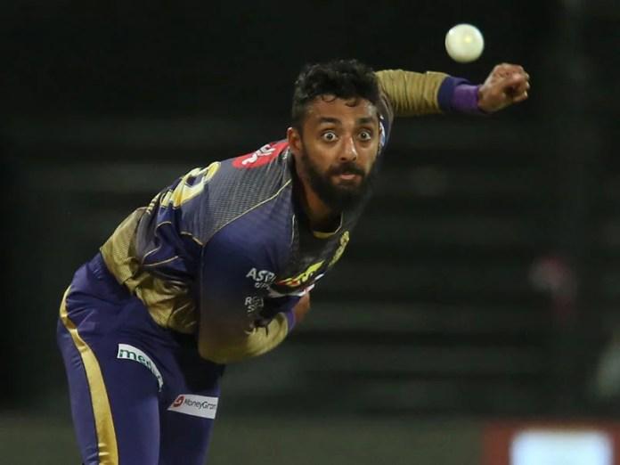 AUS vs IND: KKR's Varun Chakravarthy Earns Maiden National Call-Up, Mohammed Siraj, Navdeep Saini Named In Test Squad | Cricket News