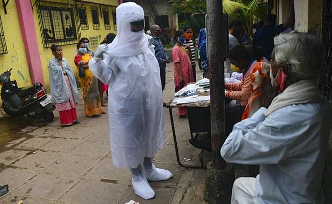 दिल्ली में अब तक कोरोना से लगभग छह हजार लोगों की मौत हो चुकी है
