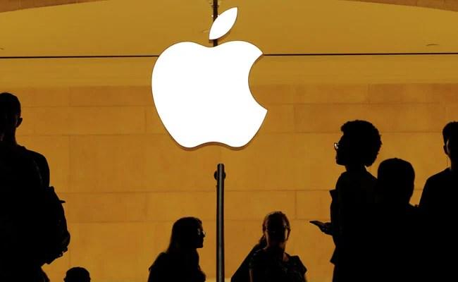 IPad y Mac no logran salvar las ventas de iPhone