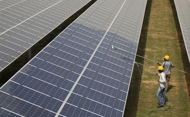 हिताची एबीबी पावर ग्रिड ने 2030 तक कार्बन तटस्थता हासिल करने की योजना बनाई