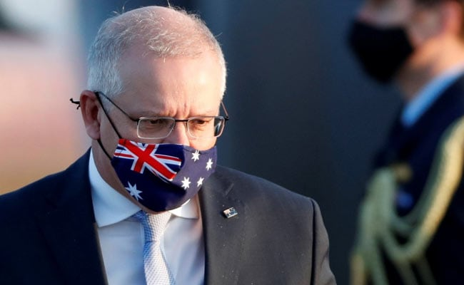 Australia Retreats From Jail Threat Over India Travel Ban Amid Backlash
