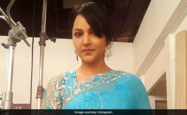 Actress Leena Acharya Dies. Rohan Mehra And Ayush Anand Pay Tributes