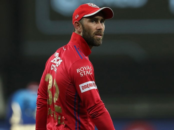 IPL 2021 Auction: Glenn Maxwell Sold To Royal Challengers Bangalore For Rs 14.25 Crore