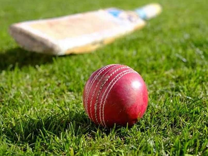 ICC Introduces Minimum Age Policy For Players To Play International Cricket