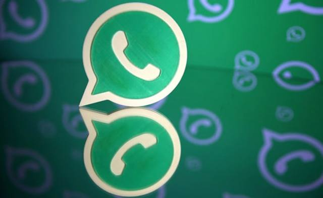 Plea In Supreme Court Seeks Roll Back Of WhatsApp Privacy Policy Changes