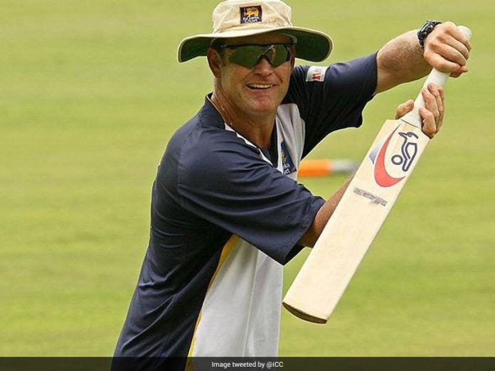 Sri Lanka Likely To Appoint Tom Moody As Director Of Cricket