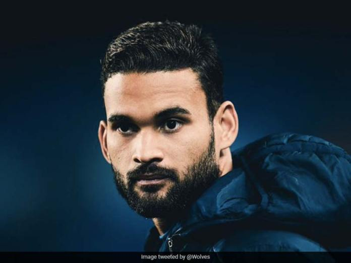Premier League: Wolves Sign Willian Jose On Loan From Real Sociedad