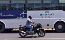 2ngqgbg8 bharat